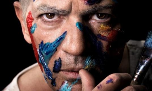 Geniusz: Picasso: odcinek 1 i 2 – recenzja
