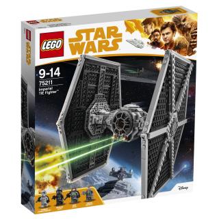 WYNIKI KONKURSU: Wygraj zestawy LEGO Star Wars