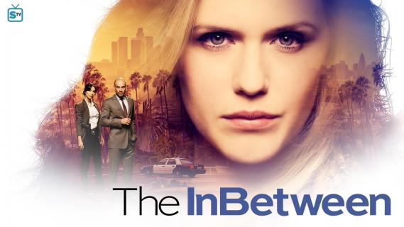 The InBetween: sezon 1, odcinek 1 - recenzja