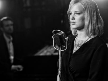 Europejskie Nagrody Filmowe 2018 – oto faworyci FIPRESCI. Są Zimna wojna i Twarz