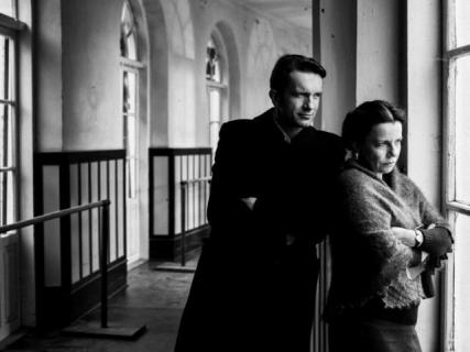 Europejska Nagroda Filmowa 2018: Zimna wojna osiąga wielki sukces