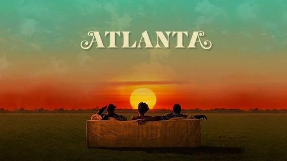 Atlanta: sezon 2 – recenzja