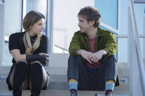Legion: sezon 2, odcinek 8 – recenzja