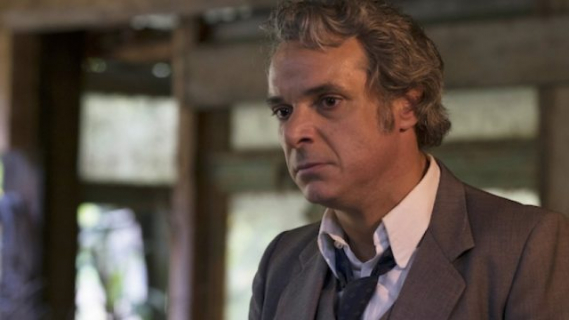 Trust: sezon 1, odcinek 8 – recenzja