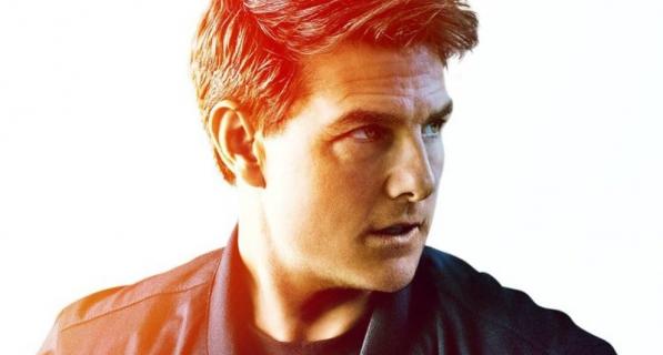 Czy Mission: Impossible – Fallout to najlepszy film z serii? Są pierwsze recenzje