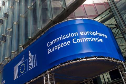 Parlament Europejski przyjął dyrektywę o prawach autorskich. ACTA 2 wejdzie w życie
