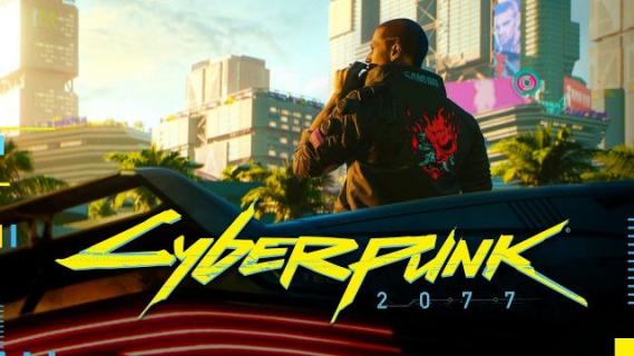 Krytycy przyznali nagrody najlepszym grom na E3. Polski Cyberpunk 2077 doceniony