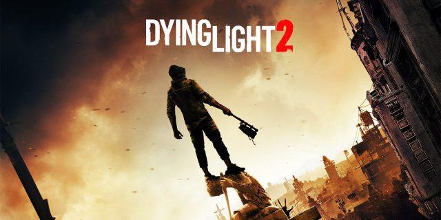 Co łączy Dying Light 2 z oryginałem?