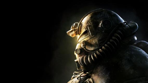 Beta Fallout 76 z wcześniejszym startem na jednej z platform