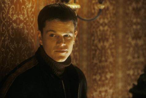 Czy Matt Damon został wycięty z Ocean's 8?