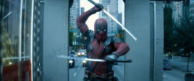 Deadpool 2 – więcej Pyskatego Najemnika w rozszerzonej wersji filmu. Zobacz zwiastun