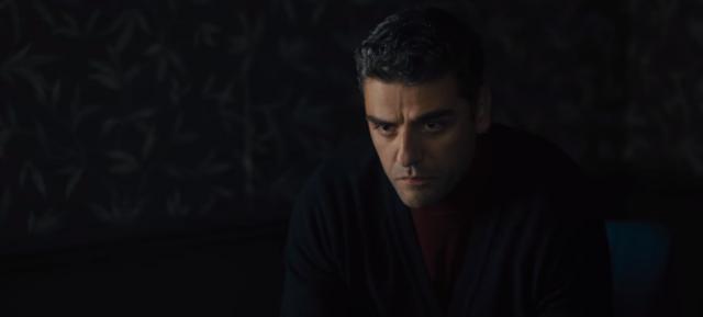 The Batman – Oscar Isaac kandydatem do roli? Aktor komentuje