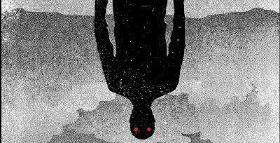Outsider: nowa książka Stephena Kinga w sprzedaży