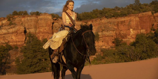 Westworld: sezon 2, odcinek 10 (finał sezonu) – recenzja