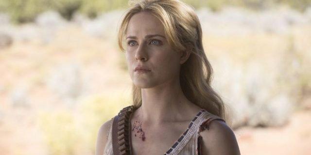 Westworld: sezon 2, odcinek 9 – recenzja