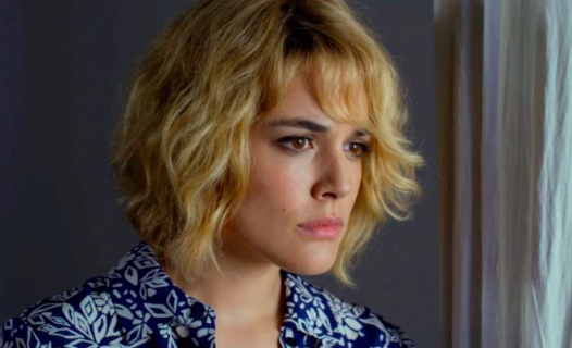Netflix ogłasza kolejny hiszpański serial oryginalny