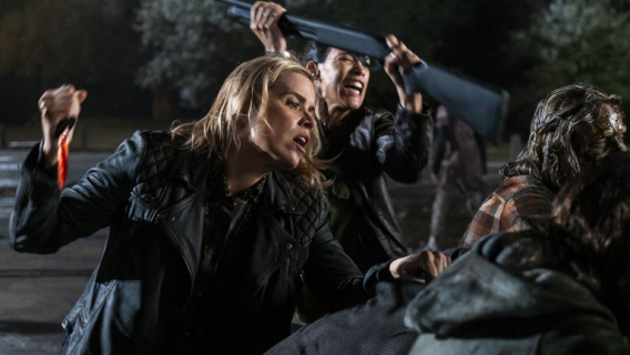 Fear The Walking Dead – 2. sezon to plagiat? Twórcy serialu pozwani do sądu