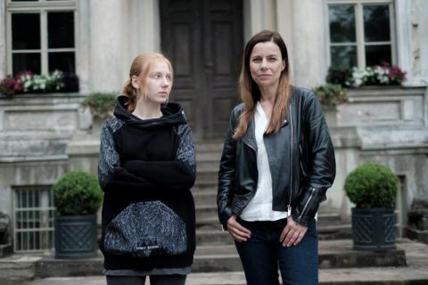 Pułapka – obsada i szczegóły nowego serialu kryminalnego TVN