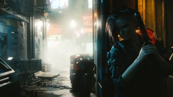 [E3] Zwiastuny i gameplaye. Oto gry zaprezentowane na targach E3 2018