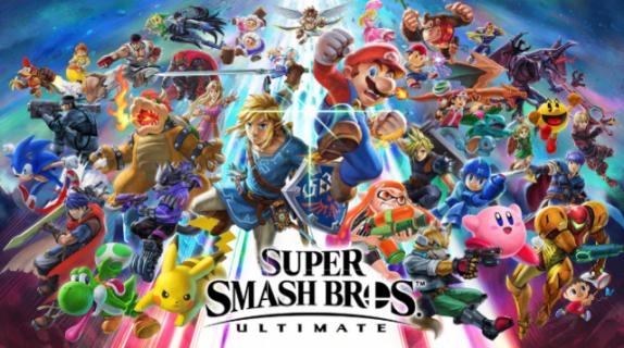 [E3] Podsumowanie konferencji Nintendo – informacje, zwiastuny, gameplaye