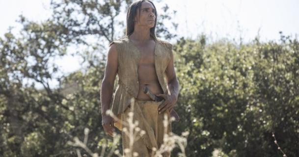 Westworld: sezon 2, odcinek 8 – recenzja