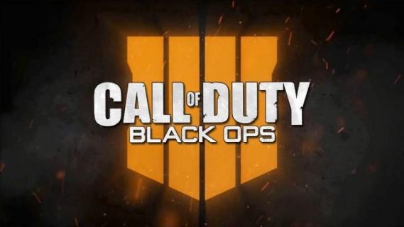 Call of Duty: Black Ops 4 z kolejną edycją