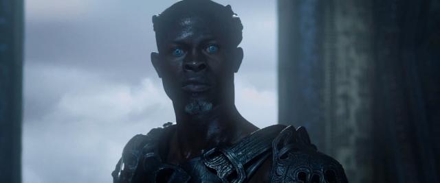 Shazam! – Gwiazda Strażników Galaktyki zagra w filmie Czarodzieja
