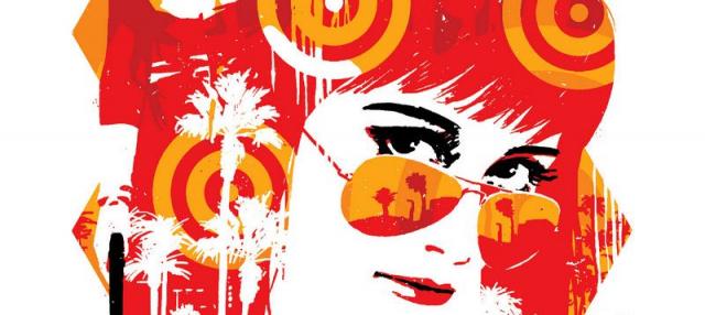 Hawkeye #03: L.A. Woman – recenzja komiksu