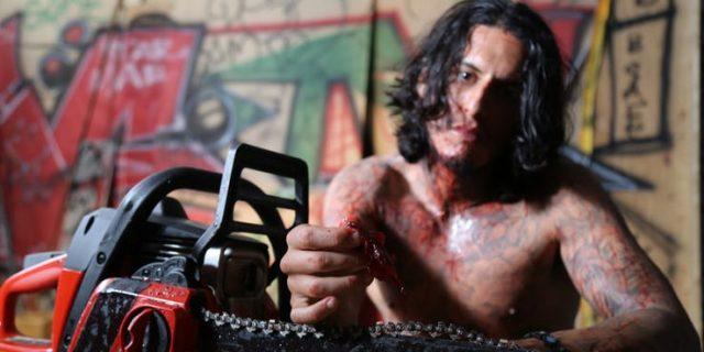 Sony przesłało cały film Khali The Killer na YouTube zamiast jego zwiastuna
