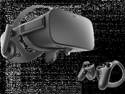 Palmer Luckey – nawet jeśli będziemy rozdawać gogle VR, nie rozkręcimy tej branży