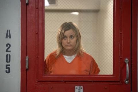 Orange is the New Black – zobacz zdjęcia, zwiastun i plakat promujące 6. sezon