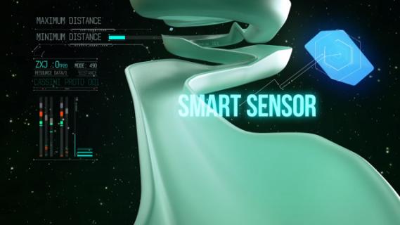 VRSlide – czyli basenowe zabawy w wirtualnej rzeczywistości
