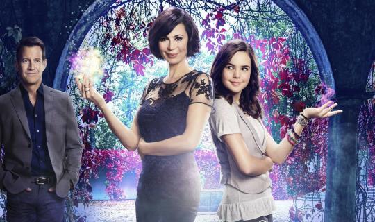 Good Witch – będzie 5. sezon serialu. Głos serca doczeka się spin-offa
