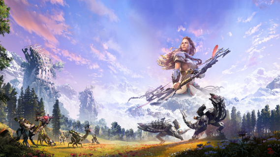 Sony zaprasza na zakupy. Dziś wystartowała letnia wyprzedaż w PlayStation Store