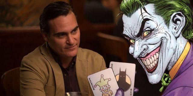 Plotka: Joker – kto ojcem Księcia Zbrodni w filmie? Nigdy nie uwierzycie