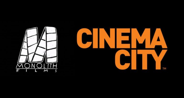 Czemu w Cinema City nie ma filmów Monolithu? Mamy oświadczenia obu stron