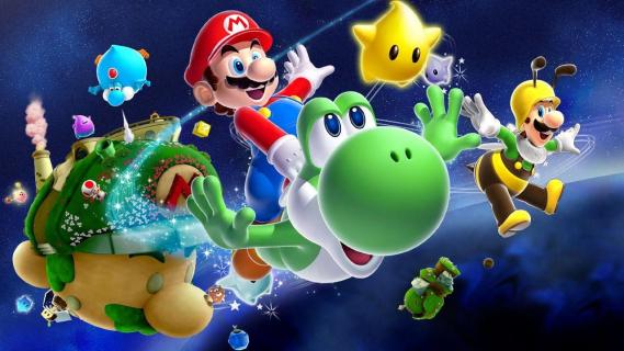 Najlepsze platformówki 3D wszech czasów. W co warto zagrać?