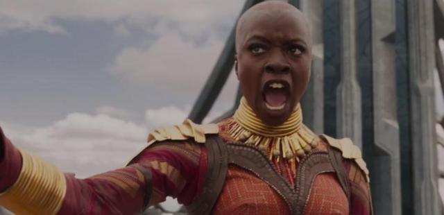Avengers: Koniec gry – fani wściekli na Marvela za plakat. Studio odpowiada