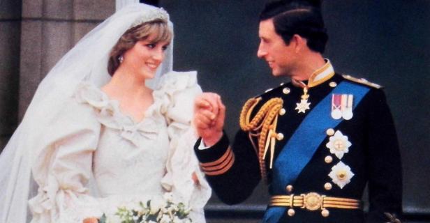 Konflikt – nie będzie 2. sezonu o księżnej Dianie i księciu Karolu