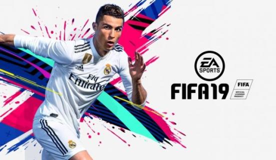 Wersja demo gry FIFA 19 już wkrótce. Poznaj szczegóły