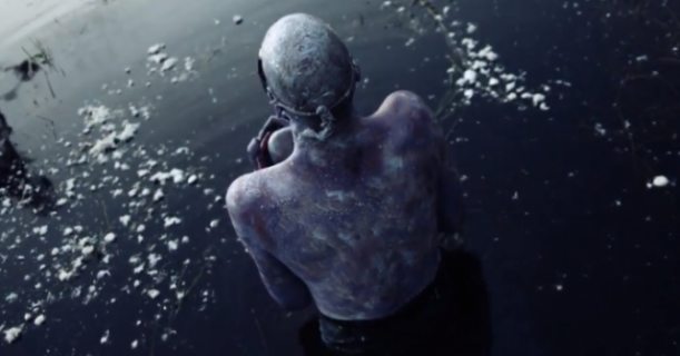 Filmowcy i fani fantasy z Polski poszukują wsparcia dla horroru Derecho