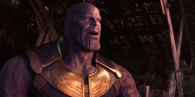 Avengers 4 – kiedy rozegra się akcja? Te spekulacje o MCU zaskakują