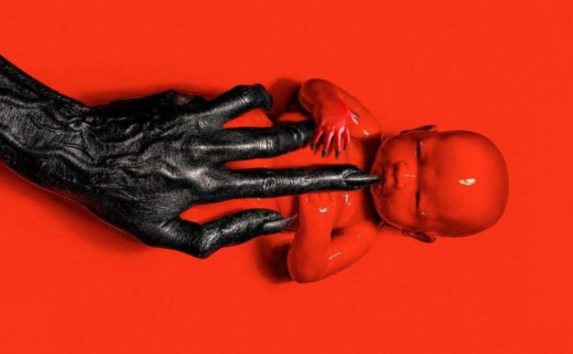 American Horror Story: Apokalipsa : sezon 8, odcinek 1 – recenzja
