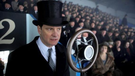 Oscary – filmy, które nie powinny dostać statuetki