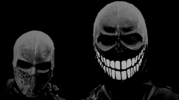 Six Underground – pierwsza grafika promująca nowy film Michaela Baya