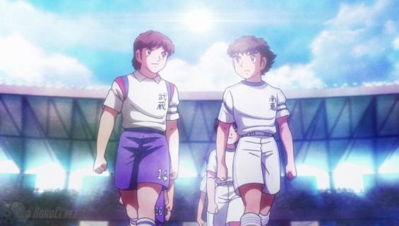 Kapitan Tsubasa i jego fenomen. Jaki miał wpływ na piłkę nożną na świecie?