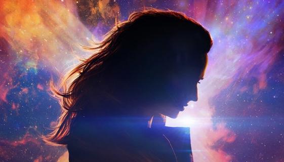 Mroczna Phoenix – Kevin Feige oceniał scenariusz filmu