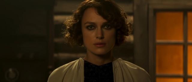 Colette – Keira Knightley w nowym filmie. Zobacz zwiastun