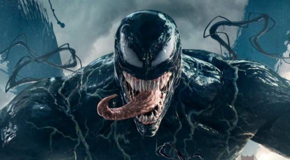 Venom – są pierwsze opinie. Krytycy nie są zachwyceni