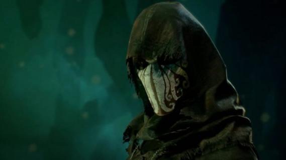 Nowy zwiastun gry ukazuje szaleństwo w Call of Cthulhu